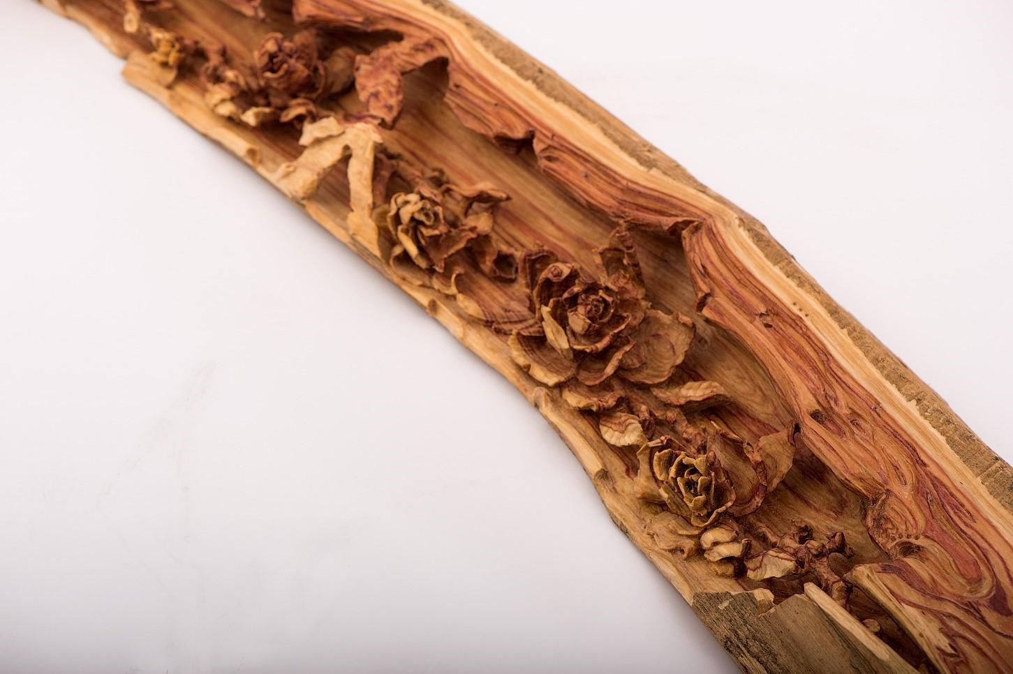 francesco-crippa-engraver-wood-sculptor-lomagna-lecco-thumbnail