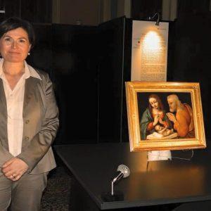 lucia-laita-restorer-tradate-varese-gallery-2