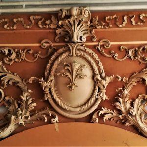 francesco-crippa-engraver-wood-sculptor-lomagna-lecco-gallery-1