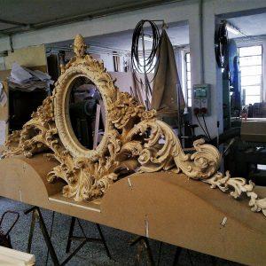 francesco-crippa-engraver-wood-sculptor-lomagna-lecco-gallery-2