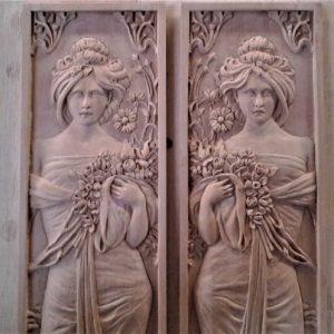 francesco-crippa-engraver-wood-sculptor-lomagna-lecco-gallery-3