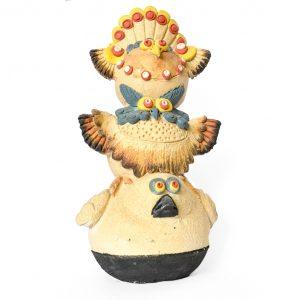 diego-poloniato-ceramics-nove-vicenza-gallery-0