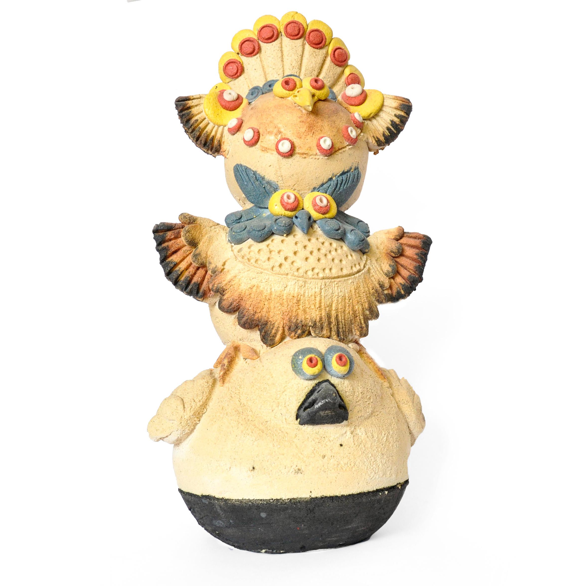 diego-poloniato-ceramics-nove-vicenza-thumbnail