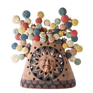 diego-poloniato-ceramics-nove-vicenza-gallery-3