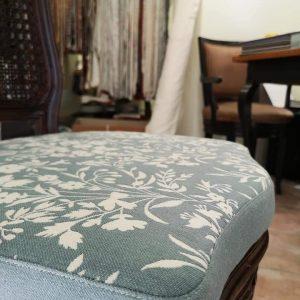 belfiore-upholsterers-volta-mantovana-mantova-gallery-2