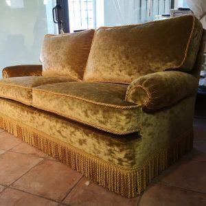 belfiore-upholsterers-volta-mantovana-mantova-gallery-0