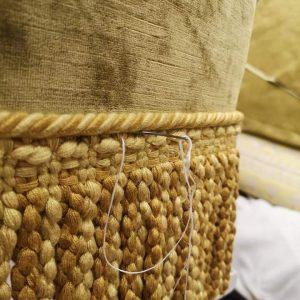 belfiore-upholsterers-volta-mantovana-mantova-gallery-1