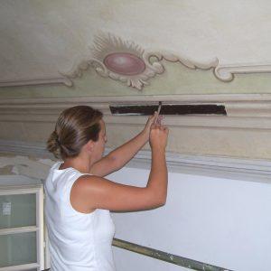 elisa-gentini-decorators-acqui-terme-alessandria-gallery-1