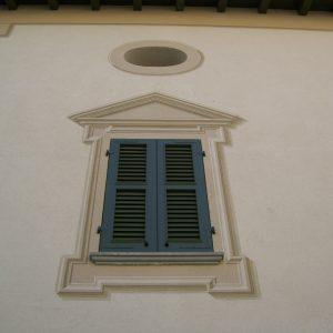 elisa-gentini-decorators-acqui-terme-alessandria-gallery-0