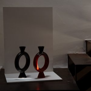 walter-usai-ceramists-assemini-cagliari-gallery-2