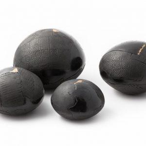 giampaolo-mameli-ceramists-san-sperate-cagliari-gallery