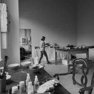 adele-stefanelli-ceramists-venezia-gallery-0