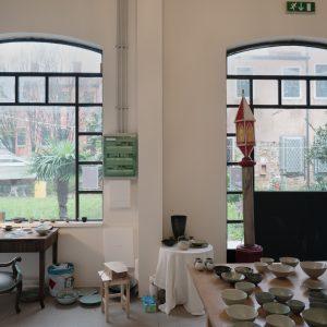 adele-stefanelli-ceramists-venezia-gallery-3