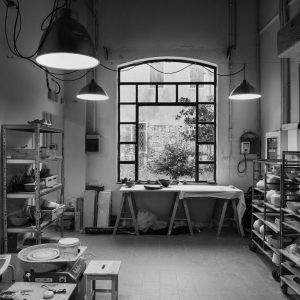 adele-stefanelli-ceramists-venezia-gallery-1