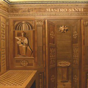 mastro-santi-del-sere-cabinetmakers-anghiari-arezzo-gallery-2