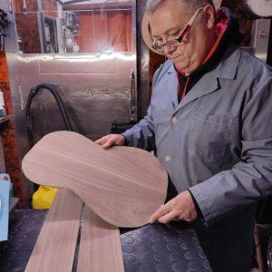 guido-capitanio-luthier-venice-gallery