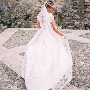 bassani-tailors-milano-gallery-0