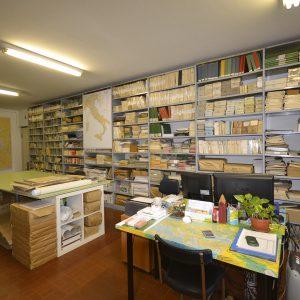 cartografica-visceglia-gallery-0