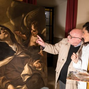 carlotta-corduas-painting-restorers-napoli-gallery-0