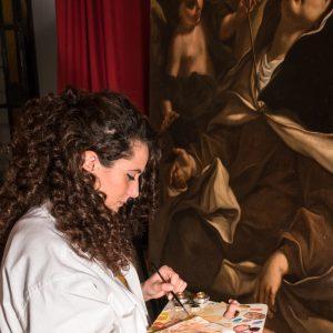 carlotta-corduas-painting-restorers-napoli-gallery-1