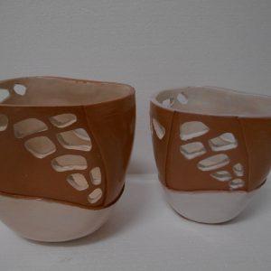 erminia-guarino-ceramists-praia-a-mare-cosenza-gallery-1