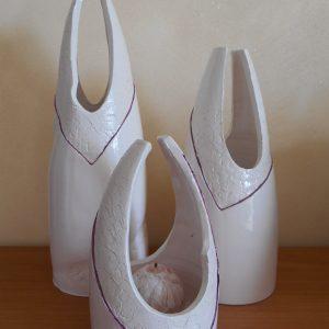 erminia-guarino-ceramists-praia-a-mare-cosenza-gallery-0