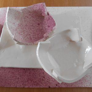 erminia-guarino-ceramists-praia-a-mare-cosenza-gallery-3