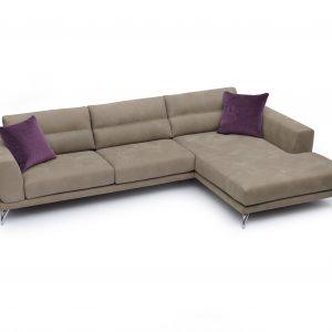 nicaretta-leone-upholsterers-follina-treviso-gallery-2