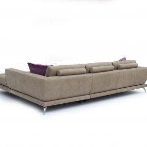 nicaretta-leone-upholsterers-follina-treviso-gallery-3