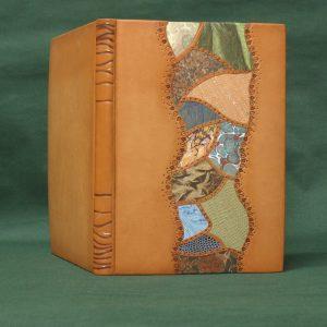 antica-legatoria-viali-bookbinders-viterbo-gallery-3