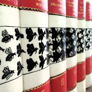 antica-legatoria-viali-bookbinders-viterbo-gallery-1