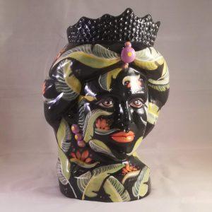 il-codice-dell-arte-ceramists-roma-gallery-0