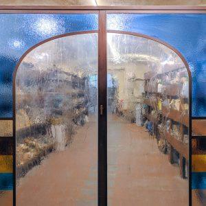 pitti-mosaici-mosaicists-firenze-gallery-2