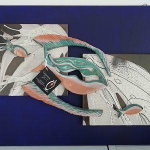 erminia-guarino-ceramists-praia-a-mare-cosenza-gallery-2