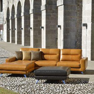 nicaretta-leone-upholsterers-follina-treviso-gallery-0