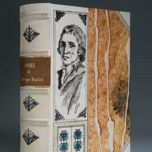 antica-legatoria-viali-bookbinders-viterbo-gallery-0