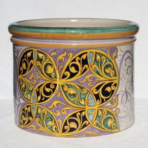 il-codice-dell-arte-ceramists-roma-gallery-1