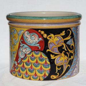 il-codice-dell-arte-ceramists-roma-gallery-2