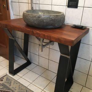 cristina-argentero-furniture-makers-sandigliano-biella-gallery-1