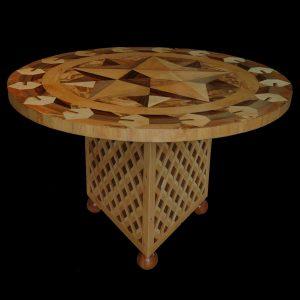 mastro-santi-del-sere-cabinetmakers-anghiari-arezzo-gallery-1