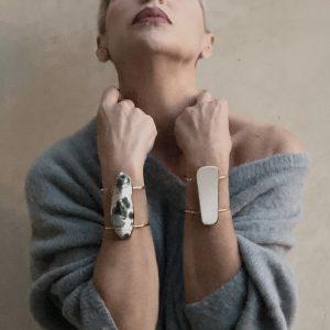 fabio-cammarata-goldsmiths-and-jewellers-lentate-sul-seveso-monza-e-della-brianza-gallery-0