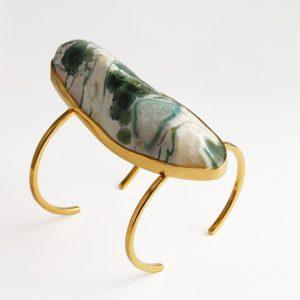 fabio-cammarata-goldsmiths-and-jewellers-lentate-sul-seveso-monza-e-della-brianza-gallery-1