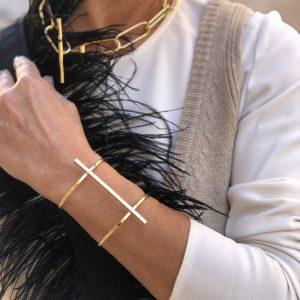 fabio-cammarata-goldsmiths-and-jewellers-lentate-sul-seveso-monza-e-della-brianza-gallery-2