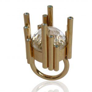 fabio-cammarata-goldsmiths-and-jewellers-lentate-sul-seveso-monza-e-della-brianza-gallery-3