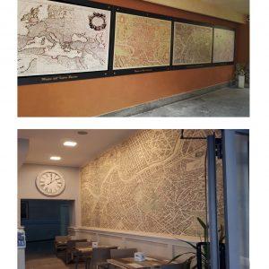 cartografica-visceglia-gallery-3