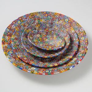 ercole-moretti-glass-craftsmen-venezia-gallery-0