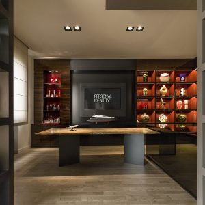 personal-identity-furniture-makers-parma-gallery-2