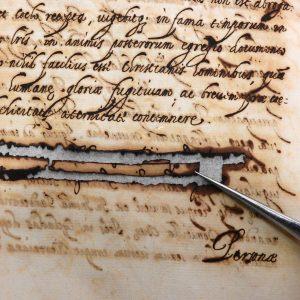 librarti-serena-dominijanni-bookbinders-roma-gallery-0