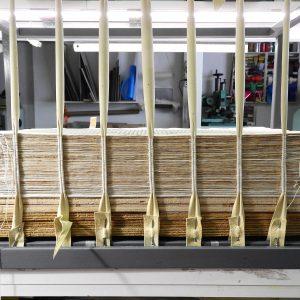 librarti-serena-dominijanni-bookbinders-roma-gallery-2