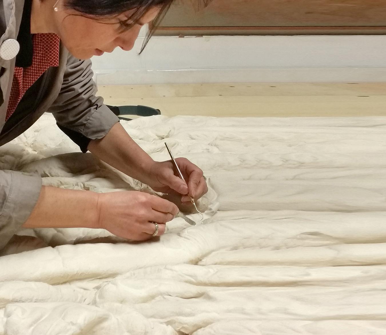 laura-menegotto-painting-restorers-milano-thumbnail